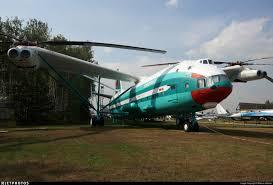mil design bureau cccp 21142 mil v 12 homer mil design bureau moscow helicopter