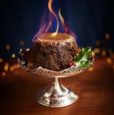 fortnumschristmas 3 of our finest puddings and pudding