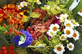 florist online online florists visibility ranked in new report horticulture week