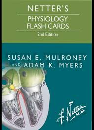 Download Ross And Wilson Anatomy And Physiology Physiology U2013 Help4students