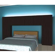 Bedroom Led Lights by Cabinet U0026 Furniture Lighting At Kitchensource Com Led Lights