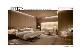 modern hotel room google search hotel images pinterest