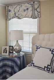Valance Window Treatments by 282 Best Window Valances And Top Treatments Images On Pinterest