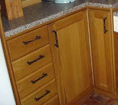 Kitchen Cabinet Handles Something Special For Every Person - Home depot kitchen cabinet knobs