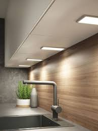 what is the best led cabinet lighting kitchen cabinet lighting 20 best cabinet lighting ideas