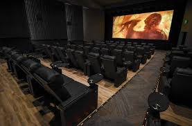 megaplex unveils u0027luxury u0027 six theater location in holladay the