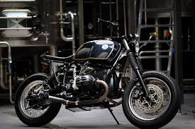 bentley motorcycle the wylam bmw who said beer and bikes don u0027t mix bike exif