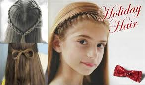 small hair hairstyles for yummymummyclub medium hair
