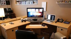 work from home help desk 4 interesting well paying jobs that you can do from home