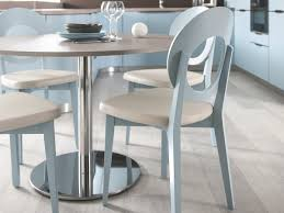 tables cuisine tables chairs and bar stools for kitchen and living room schmidt
