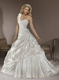 designer wedding gowns at discount prices vosoi com