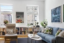 Wohnzimmer Natursteinwand Skandinavisches Design Wohnzimmer Erstaunliche Muster F R