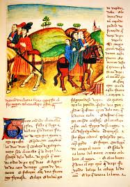 quotes en espanol del amor medieval spanish literature wikipedia