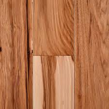 Quick Step Envique Memoir Oak Mullican Nature Plank Natural 7 Jpg