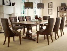 rustic dining room sets best of the best rustic dining room sets