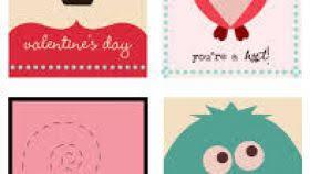 Cute Valentine Meme - valentines meme cute enam valentine