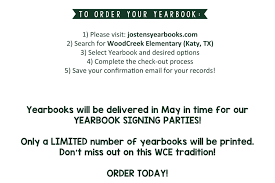 yearbook search free yearbook woodcreek elementary pta