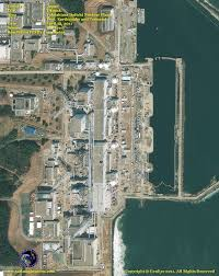 Satellite View Map Satellite Images For Natural Disaster Monitoring Satellite