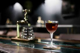 top 10 london cocktail week cocktails about time magazine