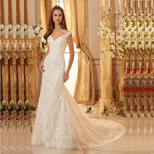 most beautiful wedding dresses lovable beautiful bridal gowns wedding dresses popular most