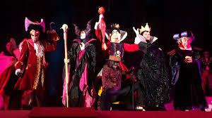 halloween party in orlando walt disney world magic kingdom mickey u0027s not so scary halloween