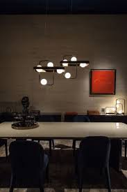 Dining Room Table Lighting 475 Best Lighting Images On Pinterest Lightning Light Design