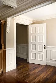 35 best interior doors images on pinterest interior doors