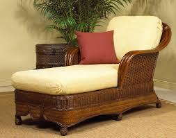 Moroccan Chair Boca Rattan Moroccan Chaise Lounge U0026 Reviews Wayfair