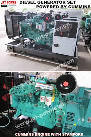 powered by cummins 600kw 750kva silent generator qsk23 g3 buy