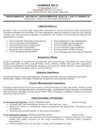 Occupational Health And Safety Resume Examples by 158 Best Projects Images On Pinterest Resume Layout Cv Design