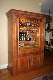 127 best upcycled entertainment centers images on pinterest