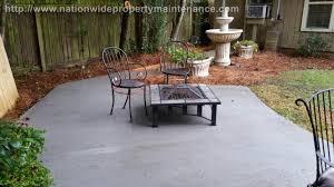 landscaper chatham property maintenance