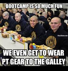 Funny Navy Memes - 17 very funny navy memes pictures and images greetyhunt