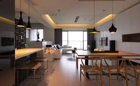 kitchen and living room design ideas 20 best open plan kitchen living room design ideas