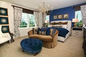 Master Bedroom Retreat Decorating Ideas Interior Design Ideas - Bedroom retreat ideas