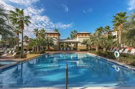 villas of seacrest beach condo rentals by ocean reef resorts