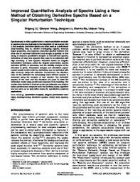 quantitative assessment oral mucosa osa