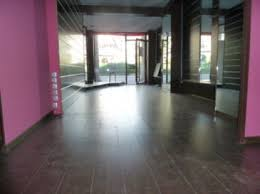 espace bureau mulhouse matt immo gestion transaction immobilière