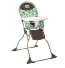 Svan Chair Best High Chair Reviews Of 2017 At Topproducts Com