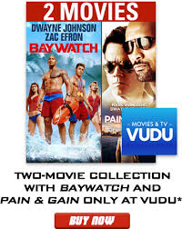 watch baywatch dvd blu ray and streaming