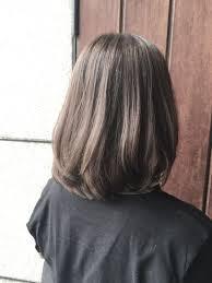 the 25 best midi hair best 25 medium bob cuts ideas on pinterest medium bob hair