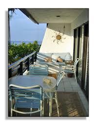 table and chair rentals big island 2 bedroom ocean front vacation condo rental in kailua kona big