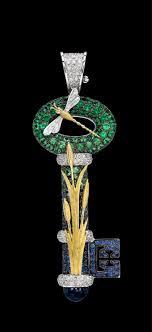 original diamond drop theo fennell designer gold silver jewellery unique diamond
