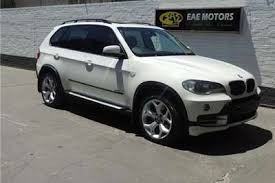 are bmw x5 cars bmw x5 cars for sale in south africa auto mart