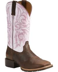 womens cowboy boots in australia s ariat boots country outfitter