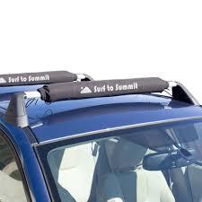 roof rack surfboard pads 100 images sup longboard rax earth