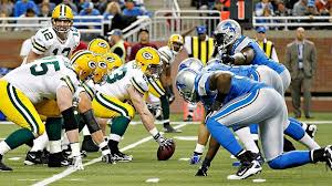 packers vs lions 10 things to score prediction