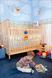 Winnie The Pooh Wall Decals For Nursery by 147 Best Winnie The Pooh Nursery Images On Pinterest Winnie