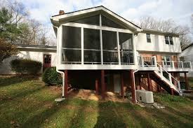 home renovation where to start on home addition and renovation projects tabor
