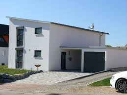 Zu Kaufen Haus Musterhaus Gulden Immobilien